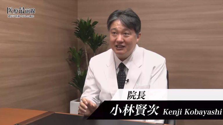 KBS13