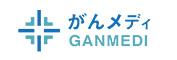 がんメディア.jp