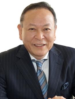吉川 佳秀