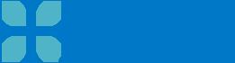 がん治療専門コンサルタントの無料相談サービスを提供する、株式会社GMSのWebサイトです。
