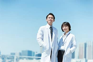 医師の話を理解するための準備はできていますか?